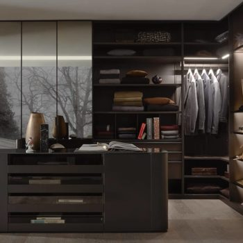 begehbarer-Kleiderschrank-ArsNova-Collection-Walk-in2_1378x879